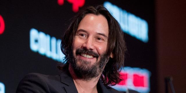 20 Most Excellent Facts About Keanu Reeves That Will Ma...
