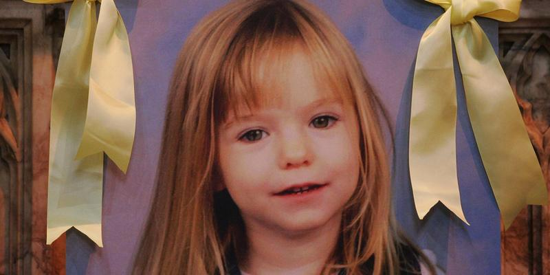 What Happened to Madeleine McCann? Inside the Unsolved ...